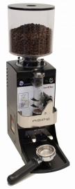 Markibar ASPE koffiemolen