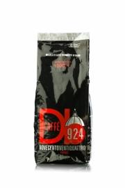 DB924 Caffè bonen 1kg
