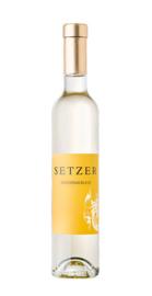 Weingut Setzer, Beerenauslese, Hohenwarth, Weinviertel