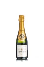 Veuve Fourny et Fils Champagne Blanc de Blanc Brut 0,375lt