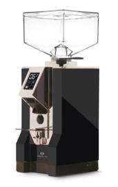 Eureka Mignon SPECIALITÀ Zwart Grind-on-demand koffiemolen