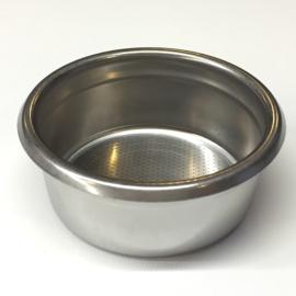 Filter 2 kops 18 gram E61