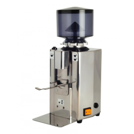 Obel Junior Electronic Grind-on-demand koffiemolen