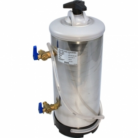 Waterontharder 12 liter