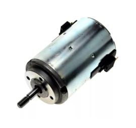 Motor koffiemolen Quickmill