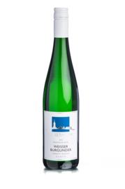 Weingut St. Remigius, Weißerburgunder Kabinett trocken, Baden