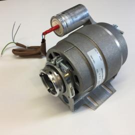 Motor rotatiepomp Compact