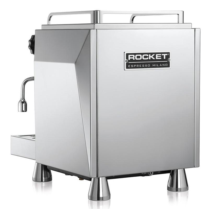 Rocket Giotto Evoluzione R Cronometro