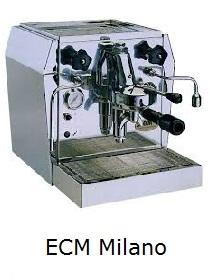 Verrassend Spare parts ECM / Rocket espresso machines | D.R. Trading Webshop BB-14