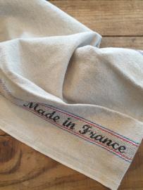 Keukendoek made in France