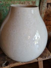 Vase 2482