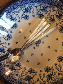 Tea spoon Summer Breeze