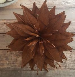 Rusty flower  15