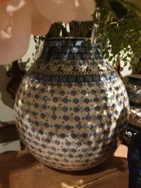Vase big