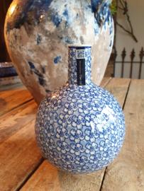 Vase Spout