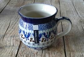 Farmer mug 1005