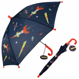 Paraplu space age - Rex London