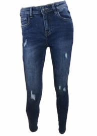 Jeans queensheart