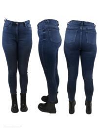 Jeans queensheart basic