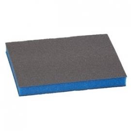 SIA Sponge Schuurpads 7983 98 x 120x 13 (10stuks)