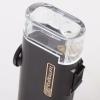Pocket microscoop - 30x vergrotend - verlicht