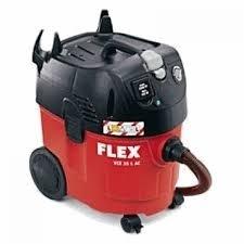 FLEX Stofzuiger VCE35