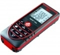 Afstandmeter-LEICA-DISTO-X310