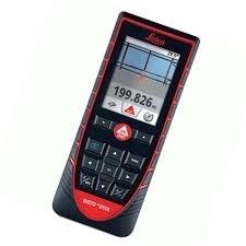Affstandmeter-LEICA-DISTO-D510