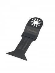 Zaagblad QBlades Bi_Metal UN11 (45x60mm.)