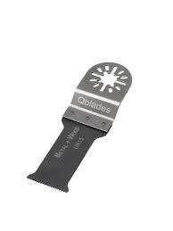 Zaagblad QBlades  Bi_Metal UN15 (28x60mm).