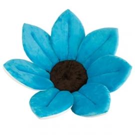 Blooming Bath babybadje Blauw