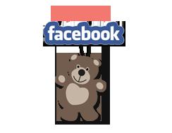 facebook pagina Bambineke