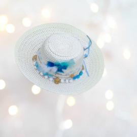 Ibiza hoed