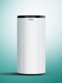 Vaillant Buffervat VPS R 200/1 B voor energiestockage