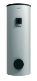 Vaillant Unistor VIH RW 300/3 MR