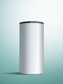 Vaillant AllStor Plus VPS 300/3-5 voor energiestockage
