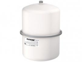 Expansievat Reflex 33 Liter - Sanitair