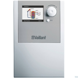 Vaillant AuroMatic VRS-570