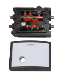 Vaillant Vulstation R 5/4""