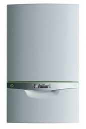 Vaillant EcoTec Exclusive VC-246