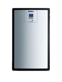 Vaillant Drinkwaterstation AguaFlow Exclusiv VPM 30/35 W
