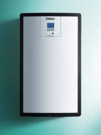 Vaillant Drinkwaterstation AguaFlow Exclusiv VPM 20/25 W
