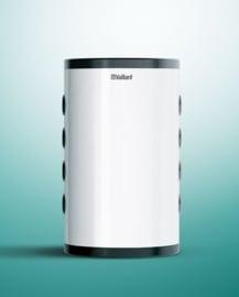 Vaillant Buffervat VPS R 100/1 M voor energiestockage