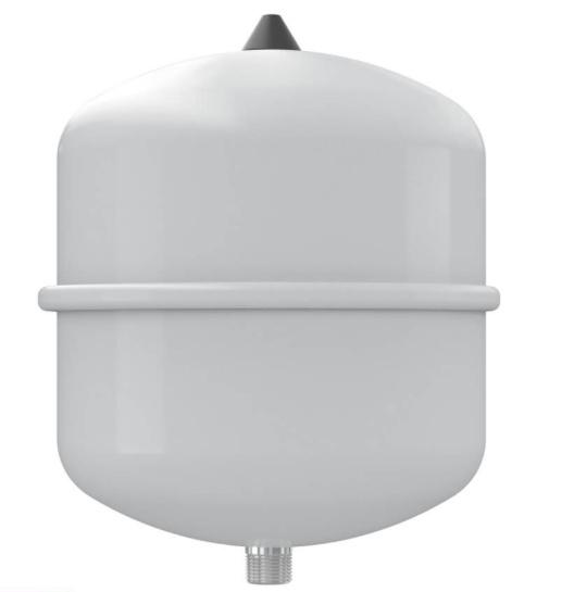 Expansievat Reflex 25 Liter - CV