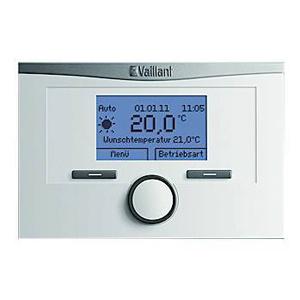 Vaillant CalorMatic VRT-350 F