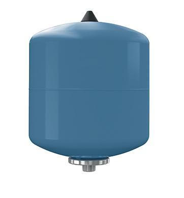 Expansievat Reflex 12 Liter - Sanitair