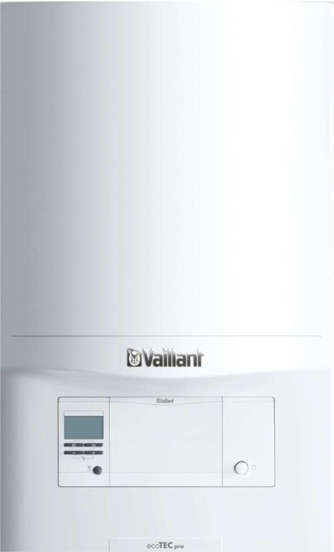 Vaillant EcoTec Pro VCW-246