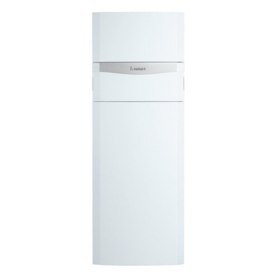 Vaillant EcoCompact VCC-266