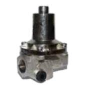 Vaillant Drukreductor voor aroSTOR VWL B 200-270/5