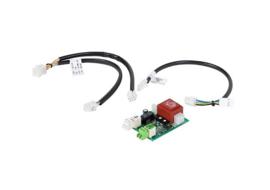 Remeha SCU-X03 besturingsprint voor modulerende pompsturing